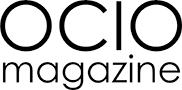 OCIO-MAGAZINE-LOGO